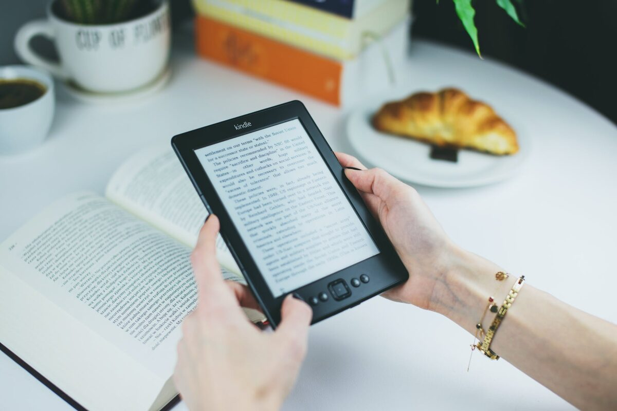 Configurando Calibre para leer Pocket en el Kindle
